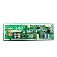 Condenser microphone circuit board Base blue dragonfly for U87 blue BabyBottle