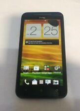HTC Evo 4G LTE 16GB - Sprint - See Below
