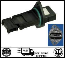 Mass Air Flow MAF Meter Sensor FOR Mercedes-Benz  A170, C200, C220, C270 CDi V