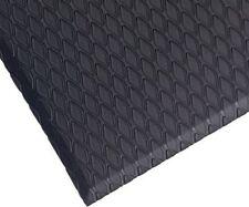 Cushion Max Anti-Fatigue Kitchen / Industrial Floor Mat