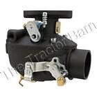 JDS3574 AM1613T RE19402 TSX245 Carburetor fits John Deere 320 330 40 M MC MI +