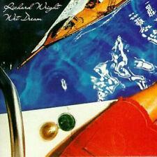 Richard Wright - Wet Dream (CD) NEU&OVP!!!