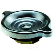 Engine Oil Filler Cap-GAS Motorad MO66