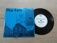 "THE FALL-HOW I WROTE ELASTIC MAN-7"" 45rpm VINYL SINGLE-RT 048-Nr MINT EX 1980"