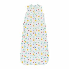 The Gro Company - Drift Toddler Kids Travel Grobag Sleeping Bag - 6-10yr 1.0 Tog