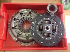3000842901 SACHS CLUTCH KIT TO SUIT NISSAN PRIMERA 2.0TD P11 W11