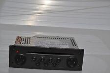 8200300859 Original Renault CD Radio Scenic 2 8200497243