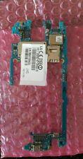Original Motherboard LG G4 H815 32 GB Main Board NEW Logicboard