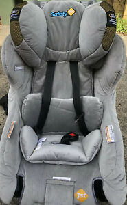 safety 1st car seat 0-4 Years Old