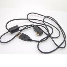 USB Dock Cable For Kodak EasyShare V530 V550 V570 V603 V610 V705 M753 camera sx