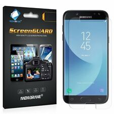 3 MATTE ANTI-GLARE  Screen Cover Guards Film Foil for Samsung Galaxy J5 2017