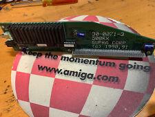 Amiga 500 SupraRam 2mn Ram Expansion