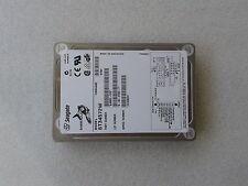 SCSI Hard Disk 68-pin 4.5Gb Seagate BARRACUDA ST34572W P/N 9J6002-010