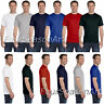 Hanes Beefy-T TALL TAGLESS T-Shirt 100% Cotton Mens LT XLT 2XLT 3XLT 4XLT - 518T
