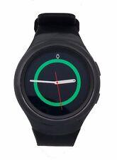 Sold As BAD imei Samsung Galaxy Gear S2 Sport Smart Watch SM-R730T T-Mobile
