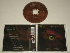 C(EASTWEST/3984-24554-2)CD ALBUM