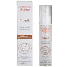 Avene Anti-wrinkle Cream 30ml Ystheal