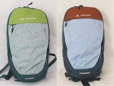 VAUDE Kompakter All Mountain-Rucksack 14150 LEDRO 10