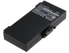 Upgrade 2000mAh Battery For Hetronic Ga, Gl, Gr, Gr-W, Tg