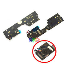 Microphone Board + Mic Keypad Flex Cable Ribbon For OnePlus Two 2 A2001 A2003