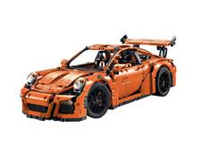 Compatible LEGO Technic 42056 Porsche 911 GT3 RS Compatible - BNIB - Top Quality