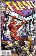 Flash '94 89 NM E3