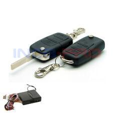IP60-W Klappschlüssel Funkfernbedienung für BMW E30 mit Blinkeransteuerung