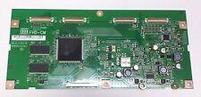 Toshiba 42LX196 T-Con LCD Control Timing Controller Board CMO 35-D009931 FHD-CM