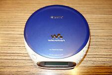 CD Sony Discman EJ 361 (21)   CD Player