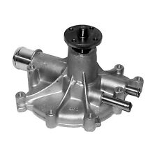 Engine Water Pump Hytec 314030 Fits Ford Lincoln 5.0L