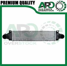 Premium Quality Intercooler Fit VOLVO S60 V60 D3 D4 D5 T4 T6 Hybrid 04/2010-On