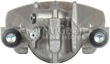 Disc Brake Caliper Front Left fits 00-04 Ford Focus