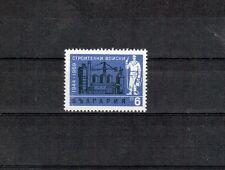 Bulgaria Michel numero 1955 post freschi (Europa: 4848)