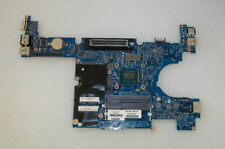 Placas base de ordenador HP para Intel