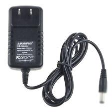 AC Adapter For LOREX DVR Security System LHV210800 LHV 210800 8 Channel Cameras