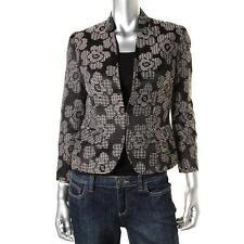 Nine West Polyester Regular Size Coats & Jackets for Women