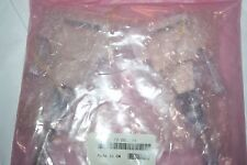 Lot of 5 NEW Cisco Catalyst 3750 3750G Stackwise stacking Cable 50CM 72-2632-01