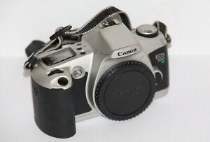 Canon EOS 500n  + documentation 500 300V 300X 33 30 30V 50 50E 3000 650 300 10