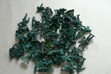 Matchbox Copies WW2 1 32 US infantry