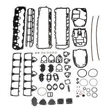 Gasket Kit, Powerhead  Mercury 90/115/140/150 L6  85653A87