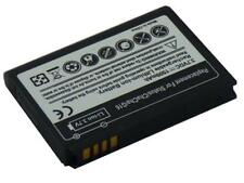Batterie Htc G16 Chacha