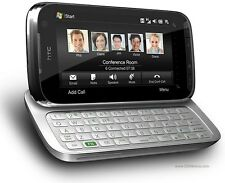 HTC Touch pro 2 mobile phone  unlocked touch screen