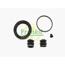 Repair Kit brake caliper Front Axle-FRENKIT 254004