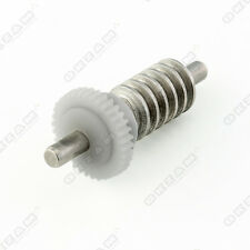 REAR VIEW MIRROR GEAR REPAIR FOR GMC CHEVROLET CADILLAC GMT900