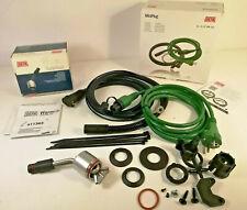 Engine Heater KIT 230V DEFA 411363 for OPEL ASTRA OMEGA ZAFIRA 2.0 2.2 SSANGYONG