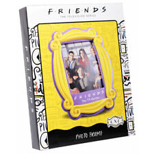 "Friends Photo Frame for 4""x 6"" Pictures - Gift Boxed"