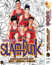 DVD ANIME SLAM DUNK COMPLETE TV SERIES VOL.1-101 END + MOVIE ENGLISH SUBTITLE