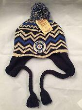 Winnipeg Jets Mens American Needle  Winter Hat . Cap NWT New Boys NHL