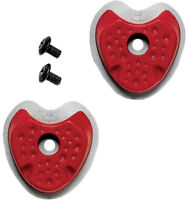 Shoe Parts and Accessories - Sidi Shoe Replacement Rubber Heel Pad 3: Fits