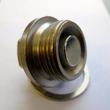 Bmw M5 M6 et x drive différentiel magnétique vidange & fill plug